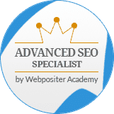 advanced-seo-specialist-webpositer